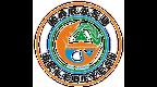 Karasu Belediyesi yorumları