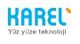 Karel yorumları