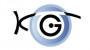 Karşıyaka Göz Hastanesi yorumları