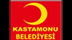 Kastamonu Belediyesi yorumları