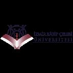 Katip Çelebi Üniversitesi Atatürk Eğitim Ve Araştırma Hastanesi yorumları