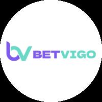 Betvigo yorumları