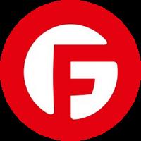 FIBO GROUP yorumları