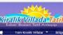 Kiralık Villa Tatil yorumları