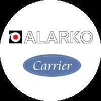 Alarko Carrier yorumları