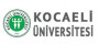 Kocaeli Üniversitesi yorumları