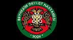 Konya Beyhekim Devlet Hastanesi yorumları