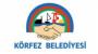 Körfez Belediyesi yorumları