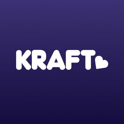 Kraft Baby yorumları