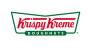 Krispy Kreme yorumları
