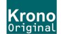 Krono Original yorumları