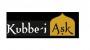 Kubbe-I Aşk yorumları