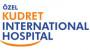 Kudret International Hospital yorumları