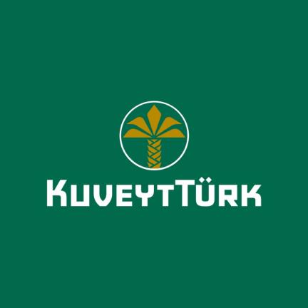 Kuveyt Türk yorumları