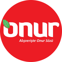 Onur Market reviews