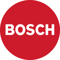 Bosch Termoteknoloji yorumları