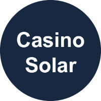 Casino Solar reviews