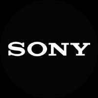 Sony Eurasia yorumları