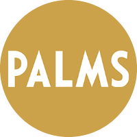 PalmsCasino yorumları