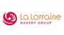La Lorraine yorumları