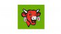 La Vache Qui Rit yorumları