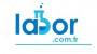 Labor.Com.Tr yorumları