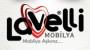 Lavelli Mobilya yorumları