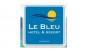 Le Blue Hotel&Resort yorumları