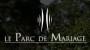 Le Parc De Mariage yorumları