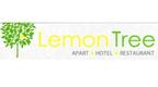 Lemon Tree Apart Hotel yorumları