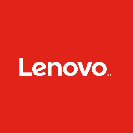 Lenovo Bilgisayar yorumları