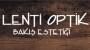 Lenti Optik yorumları