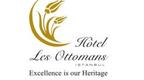 Les Ottomans Hotel yorumları