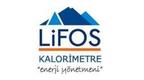 Lifos Ölçü Aletleri yorumları
