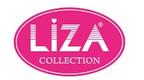 Liza Davetiye yorumları