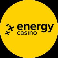 Energy Casino yorumları