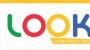 Look Google Reklam Uzmanı yorumları