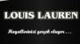 Louis Lauren yorumları