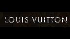 Louis Vuitton yorumları