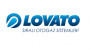 Lovato Gaz yorumları