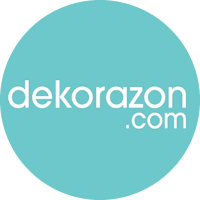Dekorazon reviews