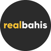 Realbahis reviews