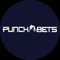 PUNCH BETS yorumları