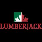 Lumberjack yorumları