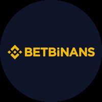 Betbinans yorumları