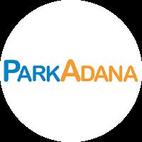 Adana Park Avm yorumları