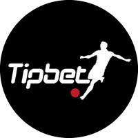 Tipbet reviews