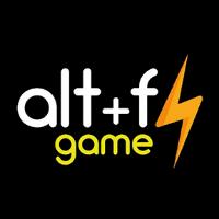 Altf4 Game yorumları