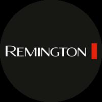 Remington yorumları