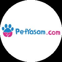 PetYasam.com yorumları